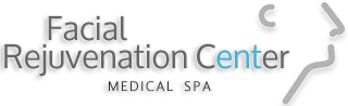 Facial Rejuvenation Center & Medical Spa Iowa City