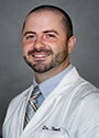 Michael Reed, MD
